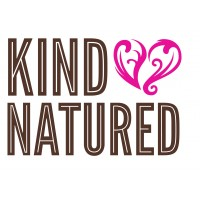kind natured