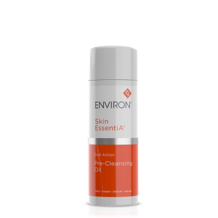 Environ - Oil-Free Eye Make-Up Remover (100 mL)