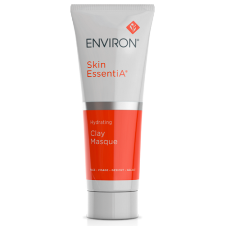 Environ - Hydrating Clay Masque (50ml)