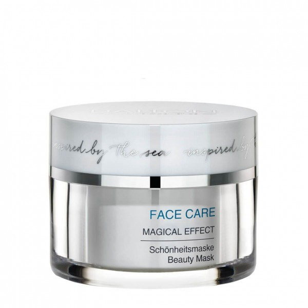 FACE CARE – Magical Effect – Beauty Mask 50ml